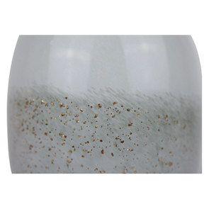 Vase en verre - Visuel n°4