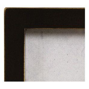 Tableau gravure Medicis 60X43 - Visuel n°11