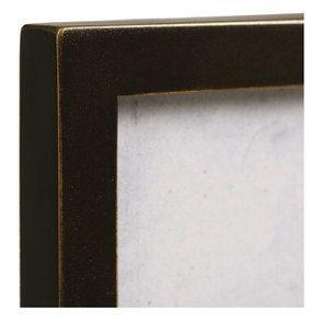 Tableau gravure Medicis 60X43 - Visuel n°12