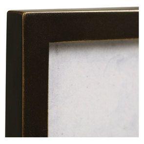 Tableau gravure noir et blanc 60X43 - Visuel n°10