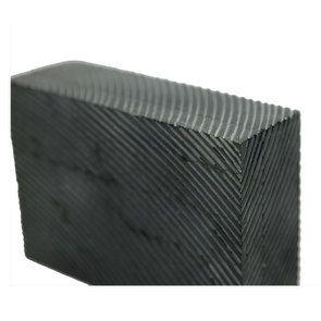 Boîte en pierre - Visuel n°9