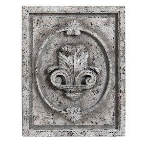 Panneau décoratif Renaissance