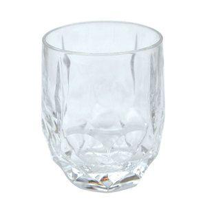 Lot de 6 verres à eau