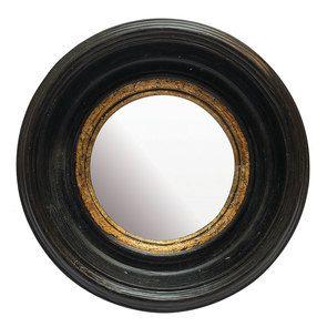 Miroir sorcière 16 cm