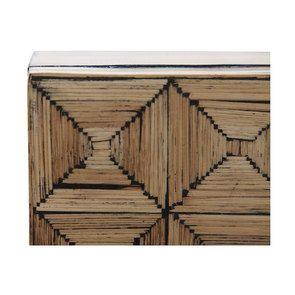 Boîte en bambou - Visuel n°10