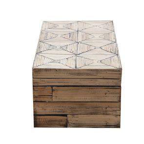 Boîte en bambou - Visuel n°9