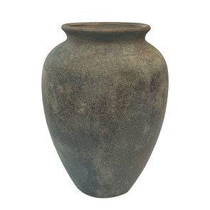 Vase décoratif amphore antique