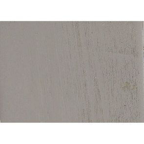 Lit 160x200 en épicéa massif gris tourterelle - Provence - Visuel n°10