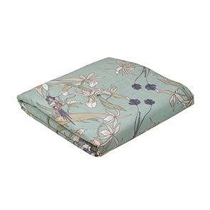 Boutis en coton 130x180 cm