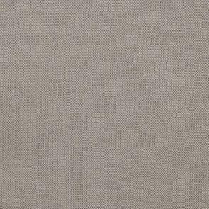 Fauteuil en tissu Lin Beige - Claridge - Visuel n°9