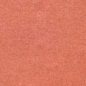 Canapé 2 places en tissu rose framboise - Crowson - Visuel n°7