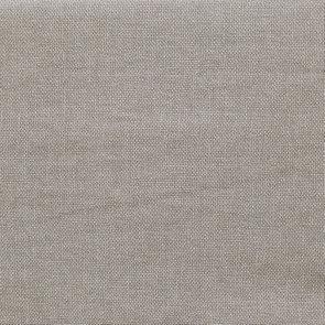 Canapé 2 places en tissu marron clair - Crowson - Visuel n°7