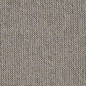 Canapé 2 places en tissu beige clair - Crowson - Visuel n°7