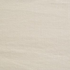 Canapé 2 places en tissu beige - Crowson - Visuel n°7