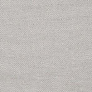 Canapé 2 places en tissu blanc - Crowson - Visuel n°7