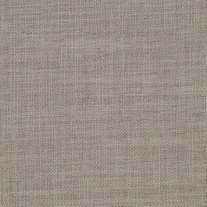 Canapé 2 places en tissu beige - Crowson - Visuel n°8