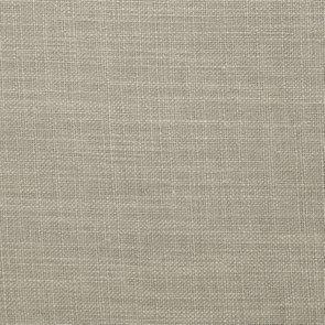 Canapé 3 places en tissu beige - Crowson - Visuel n°7