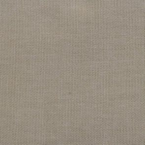 Canapé 3 places en tissu camel - Crowson - Visuel n°8