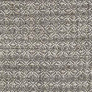 Canapé 3 places en tissu gris - Crowson - Visuel n°9