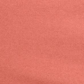 Canapé convertible 3 places en tissu rose - Crowson - Visuel n°10