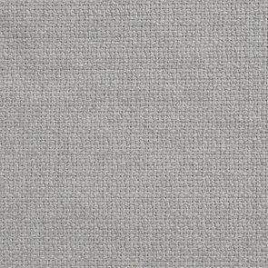 Canapé convertible 3 places en tissu gris clair- Crowson - Visuel n°10