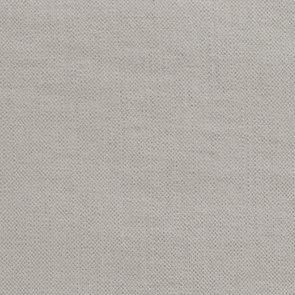 Canapé 4 places en tissu beige - Crowson - Visuel n°7