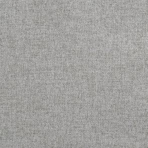 Fauteuil en tissu gris clair - Crowson - Visuel n°7