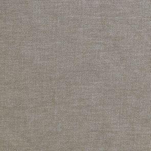 Fauteuil en tissu marron - Crowson - Visuel n°7
