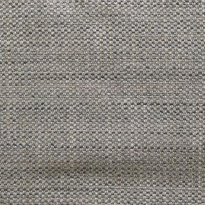 Fauteuil en tissu gris - Crowson - Visuel n°7