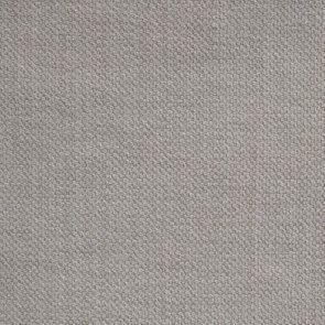 Fauteuil en coton naturel  - Crowson