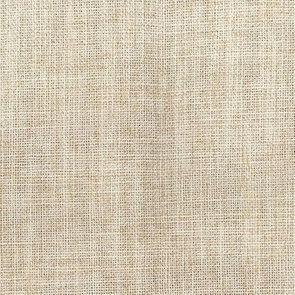 Canapé 3 places en tissu beige - Hampton - Visuel n°2
