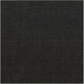 Canapé 3 places en tissu gris anthracite - Hampton - Visuel n°2