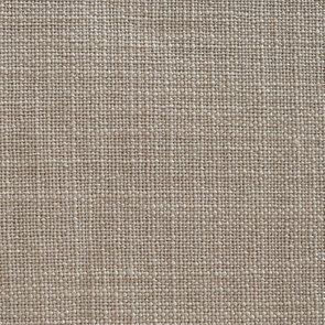 Canapé 3 places en tissu écru - Hampton - Visuel n°8