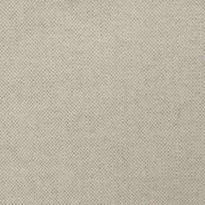 Canapé 4 places en tissu beige - Hampton - Visuel n°7
