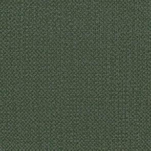Canapé 4 places en tissu vert - Hampton - Visuel n°8