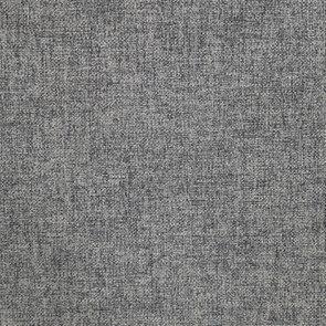 Canapé 2 places en tissu gris anthracite - Welsh - Visuel n°7