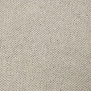 Canapé 2 places en tissu couleur lin naturel  - Welsh - Visuel n°7