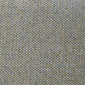 Canapé 2 places en tissu  vert olive - Welsh - Visuel n°7