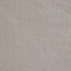 Canapé convertible 2 places en tissu beige   - Welsh - Visuel n°7
