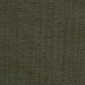 Canapé 4 places en tissu vert - Rivoli - Visuel n°4