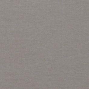 Canapé 4 places gris en lin froissé - Rivoli - Visuel n°5
