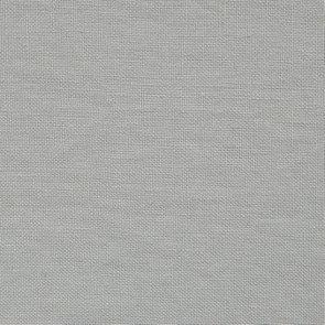Canapé 4 places en lin froissé vert grisé - Rivoli - Visuel n°7