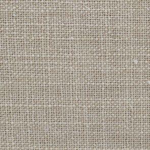 Canapé 3 places en tissu écru - Newport - Visuel n°8