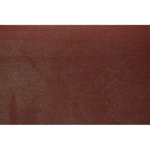 Canapé 4 places en tissu terre cuite - Vendôme - Visuel n°7