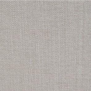 Canapé 4 places en tissu gris  - Vendôme - Visuel n°6