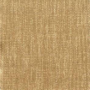Canapé fixe 3 places en tissu sable - Cleveland - Visuel n°2
