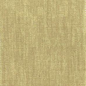 Canapé fixe 3 places en tissu ficelle - Cleveland - Visuel n°2