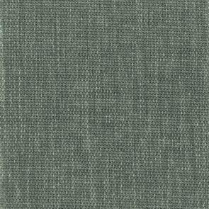 Canapé fixe 3 places en tissu gris - Cleveland - Visuel n°2