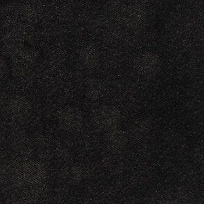 Canapé 3 places en tissu taupe - Cleveland - Visuel n°2