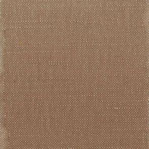 Canapé 3 places en tissu beige - Hudson